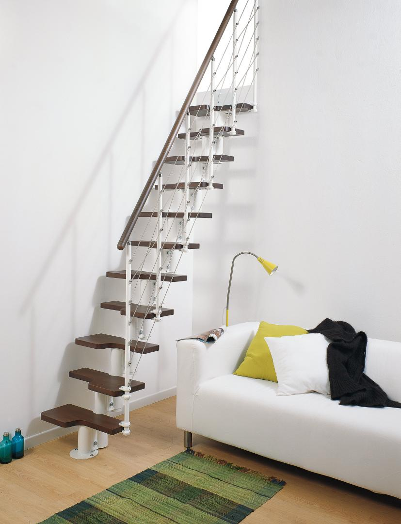 Picture of: Architectural Stairs Spiral Staircase Manufacturers Diy Stairs Sydney Melbourne Australia Steiner Stairs Australasia